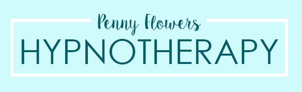 Penny Flowers Hypnotherapy