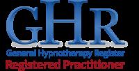 Hypnosis Bishops Stortford